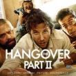 Filmzene - The Hangover Part II (Másnaposok 2.) (CD)