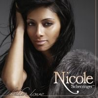 - Nicole Scherzinger - Killer Love (CD)