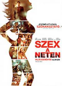 George Gallo - Szex a neten (DVD)