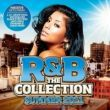 R&B The Collection Summer 2011 (CD)