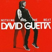 - David Guetta - Nothing But The Beat (2 CD)