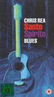 Chris Rea - Santo Spirito Blues (3 CD+2 DVD)