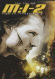 Mission Impossible 2. (DVD)