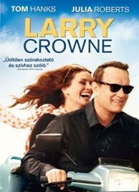 Tom Hanks - Larry Crowne (DVD)