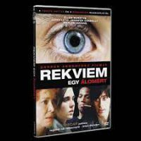 - Caro Emerald - Live From Amsterdam (CD+DVD)