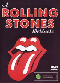 - Rolling Stones - Some Girls (2 CD+DVD+LP)