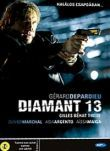 Diamant 13 (DVD)