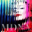 Madonna - MDNA *Deluxe* (CD)