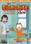 The Garfield Show 7. (DVD)