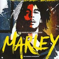 - Marley - The Original Soundtrack (2 CD)