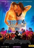 Step Up 4. - Forradalom (DVD)