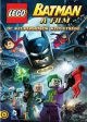 lego-batman-a-film-2013