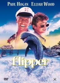 Alan Shapiro - Flipper (DVD)