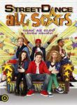 Streetdance - All Stars (DVD)