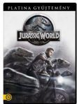 Jurassic World (DVD) *Digibook*