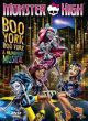 monster-high-boo-york-boo-york-a-hajmereszto-musical