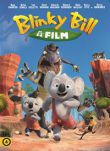 Blinky Bill: A film (DVD)