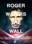 Roger Waters: A Fal (Blu-Ray)