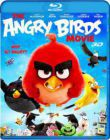 Angry Birds - A film (3D Blu-ray+BD)