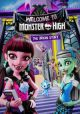 monster-high-udvozol-a-monster-high