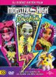 monster-high-sokkolodva