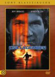 Csillagember (DVD)