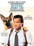 Kutyám Jerry Lee 1. (DVD)