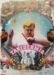 Taxidermia (DVD)