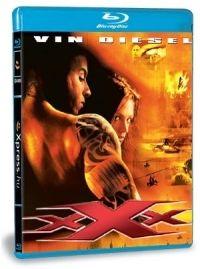 ügynöki videók xxx rajzfilmfigura szex