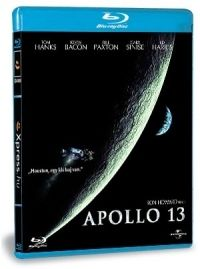 Ron Howard - Apollo 13 (Blu-ray)
