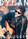 Bob Dylan: Unplugged (DVD)