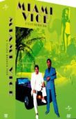 Miami Vice - 2. évad (6 DVD)