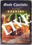 Good Charlotte: Live at Brixton Academy (DVD)