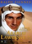 Arábiai Lawrence 2. (DVD)