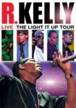 R.Kelly: Live The Light It Up Tour (DVD)