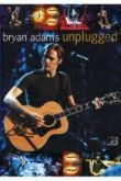 Bryan Adams: Unplugged (DVD)