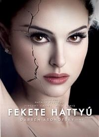 Fekete leszbikus dvd