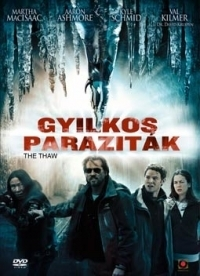 parazita filmek)